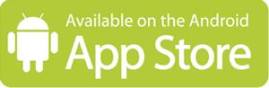 app3-3001