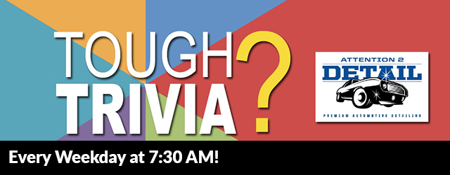 tough-trivia